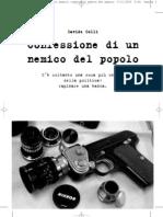 Confessionediun Nemico Del Popolo [Davide Celli]
