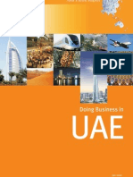 Doing Business Guide Uae Final