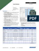 ECONseries-Datasheet