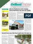 Schakel MiddenDelfland week 29