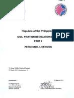 002 PCAR Personnel Licensing [2]2011