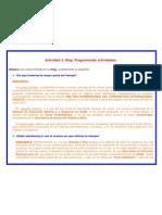 Actividad 3. Blog-12!07!07-Programando Actividades Jose Luis