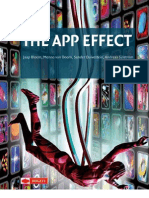 The_app_effect_