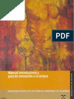 08 Manual de Uso de La Coleccion Ensayo Introductorio Sobre La Coleccion