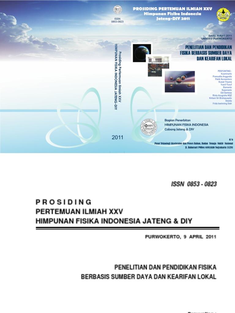 Artech Mesin Recording Ar 1003 Lihat Daftar Harga Terbaru Dan Ar100 Phone Ampamp Pabx Personal Voice Manager Prosiding