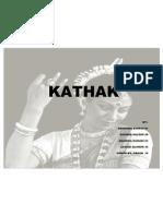 Kathak.docx