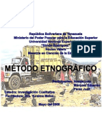 etnografa1-1233251086684614-3