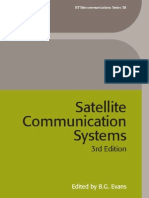 satellite communication two marks question and answers-2012