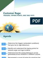 Customer Rage_service MarketingV3