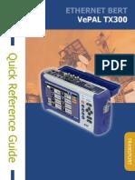 QG_D02-00-010P_TX300_Ethernet_BERT_C00