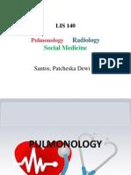 LIS 140 Report