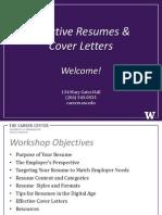 Resumes & Cvr Ltrs May-2012 Vs