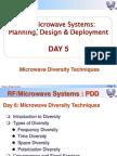 RFM_PDD Day 5