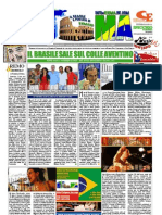 RIOMA 7 - Aventino-Vado