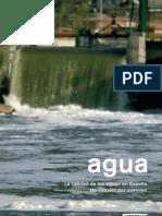 greenpeaceinforme augas