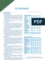 Nota Estrategia 16 Julio 2012 (2)
