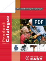 MLE Catalogue