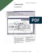 Guia de Clase Del CAD
