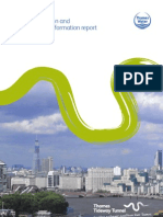 New Section 48 Project Description_ Environmental Information Report