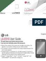 LG-E510_GBR_110822