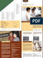 Dip in Culinary Skills International Intl Feb11