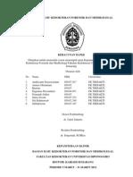 Referat Forensik Keracunan LPG
