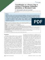 Journal.pone.0025282