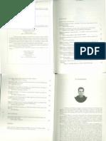 Genealogía e Historia Social (2005)