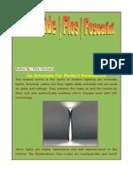 Artemide | Flos | Foscarini