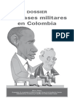 Bases Militares