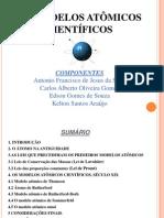 ISLIDS PARA APRESENTAÇAO DE ARTIGO NAO ESTA PRONTOO