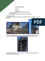 Reforzamiento de Estructuras de Concreto Armado b