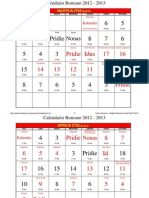 Calendario Romano 2012 - 2013.pdf
