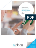 Nutritionallabellingreport2008.PDF