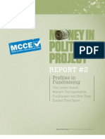 MCCE Report02 Profiles in Fundraising Letter