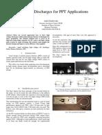 BD Plasma Discharges.v2