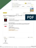 I9000B - BETA (ICS Sources) - Work in Progress - Page 184 - Xda-Developers