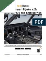 Ejets v2 Manual 2.0.1