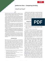 026.pdf