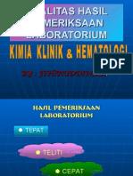 Pml Klinik