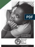 ELT Summit-FINAL Participant Booklet