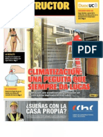 Constructor_17-07-2012