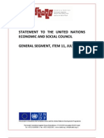 ECOSOC_2012_ICAHD