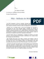 PRA- Informática