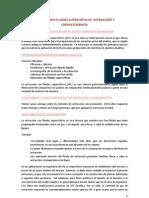 ANÁLISIS CON FLUIDOS SUPERCRÍTICOS resumen