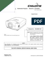 LX40_Service_Manual_103-004001-00