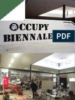 Biennale Katalog 6 x 1A