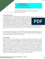 CursoDeLadino.com.ar - Judenspanish, Judeo-español o sefardí - Justo Fernández López