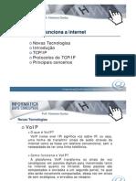 2-internet.pdf
