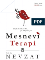 mesnevi terapi sample.pdf